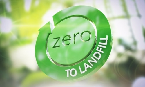 zero-waste-701x420