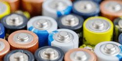 alkaline battery recycling internal link
