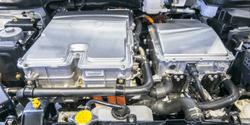 hybrid car battery recycling internal link image