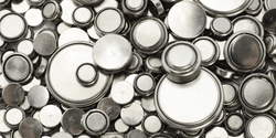 Lithium battery recycling internal link image