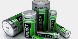 NiMH Battery Recycling internal link image