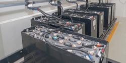 lead acid battery recycling internal link image