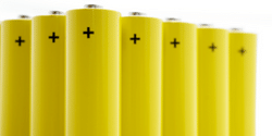 nicad battery recycling internal link image